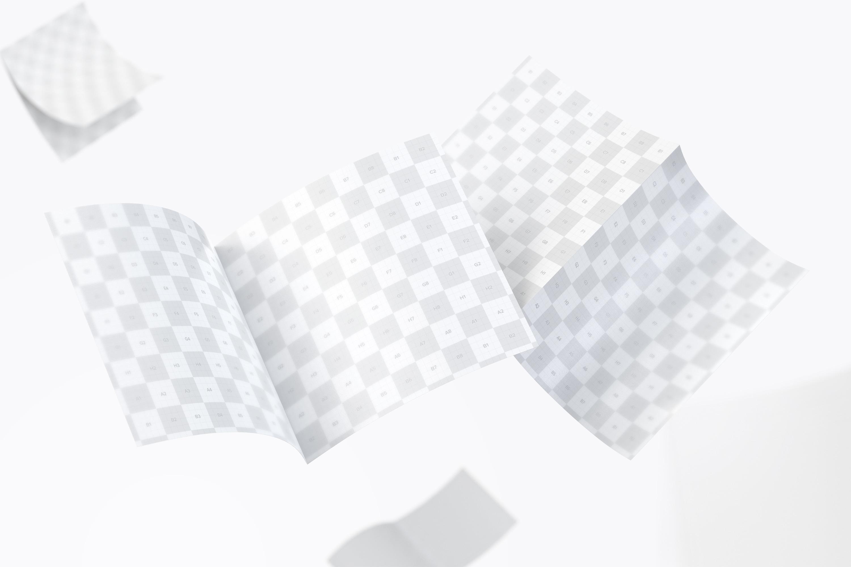 square-bi-fold-brochure-mockup-floating-3k-spot-uv.jpg