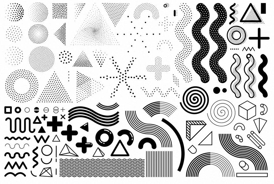 70-posters,-backgrounds-previuw_02.jpg