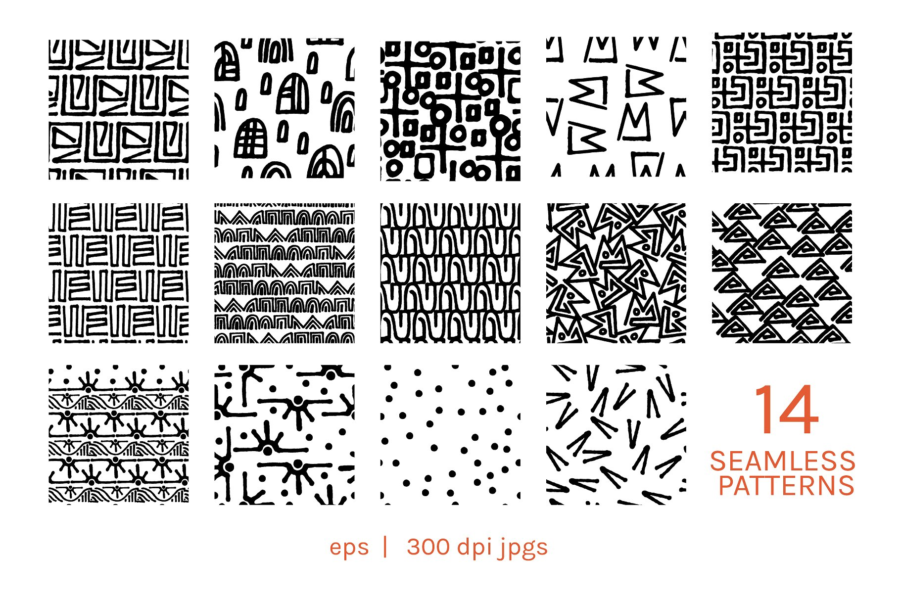 hand-drawn-tribal-patterns-borders_product-images-.jpg