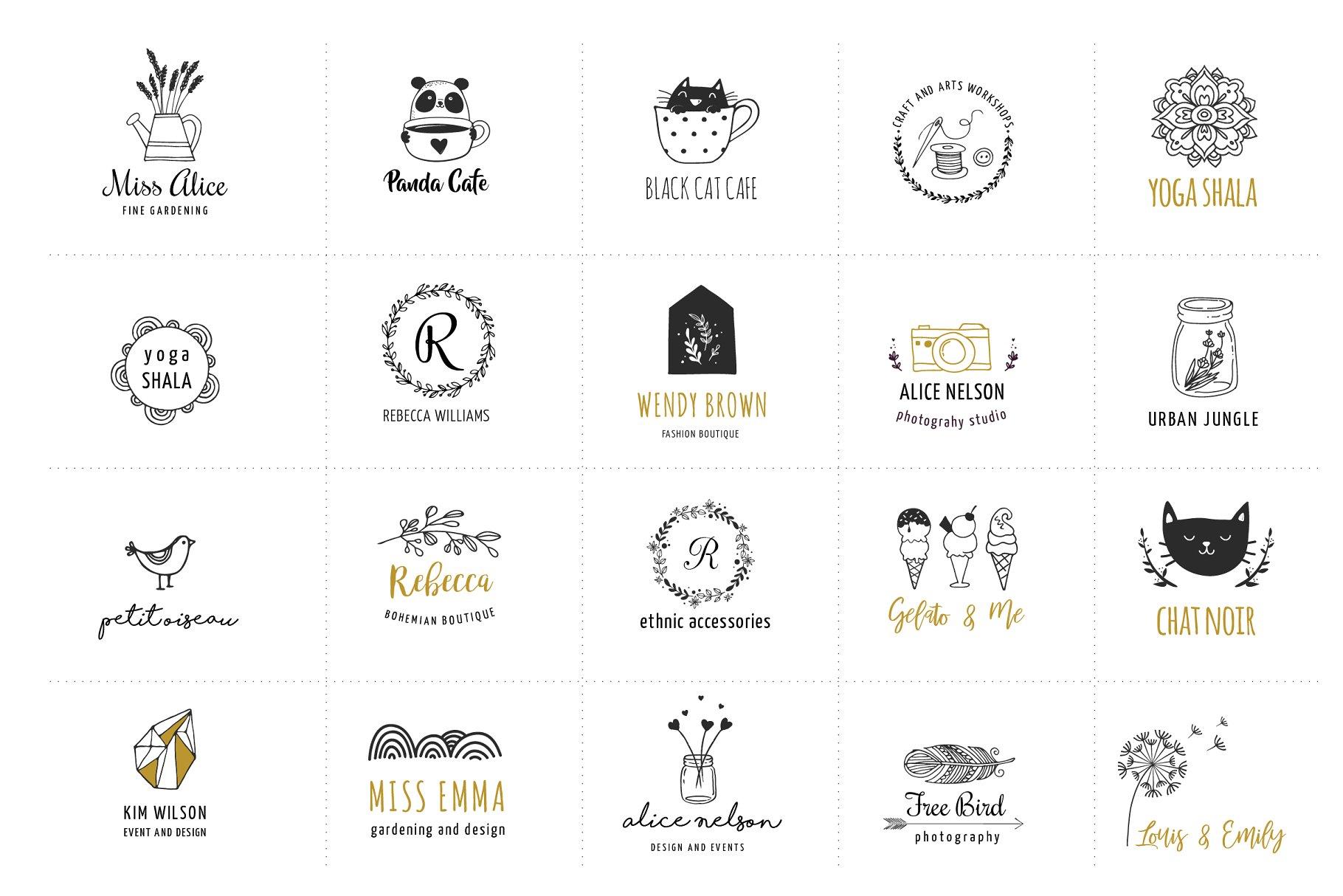hand-drawn-logos-03-.jpg