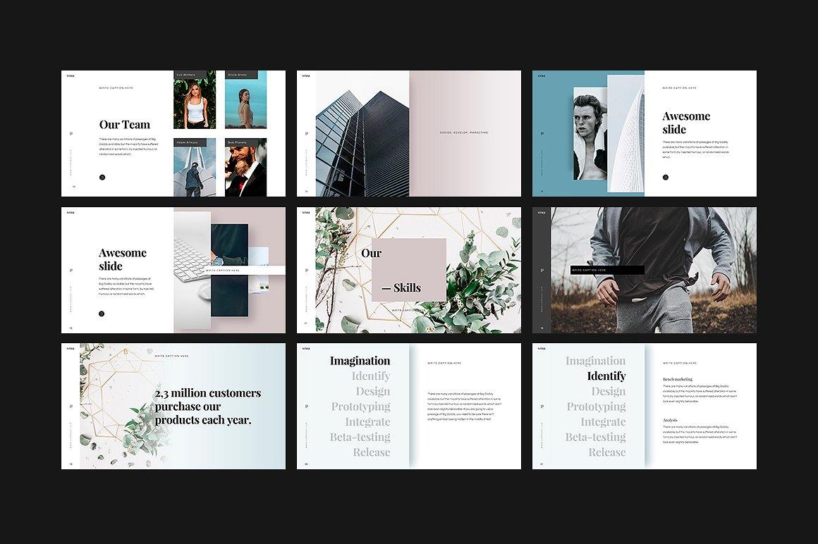 00_preview_09-.jpg