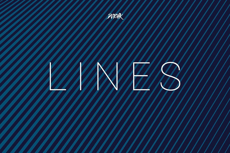 lines-v02-p01-.jpg