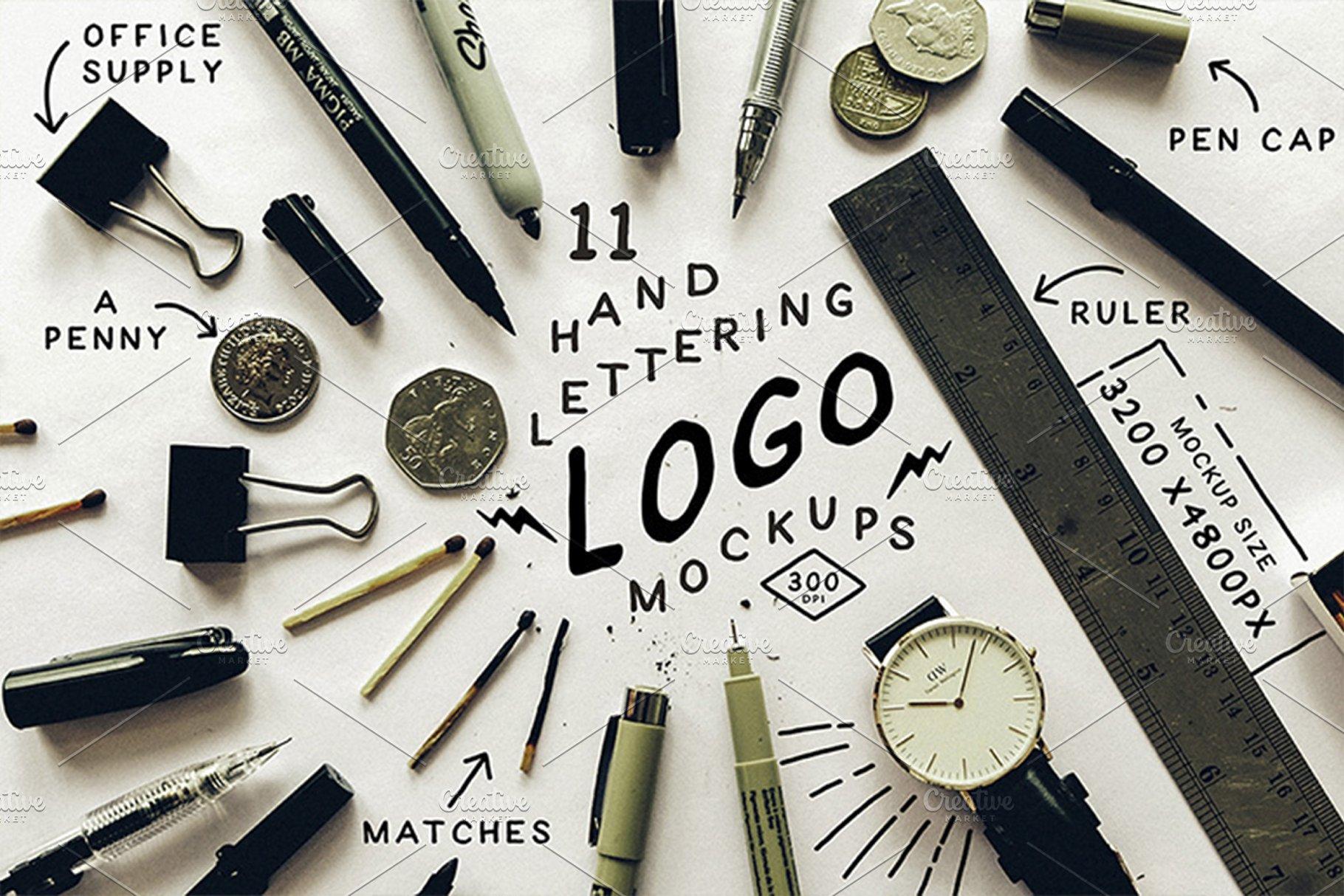 hand-lettering-logo-mockups-6-.jpg