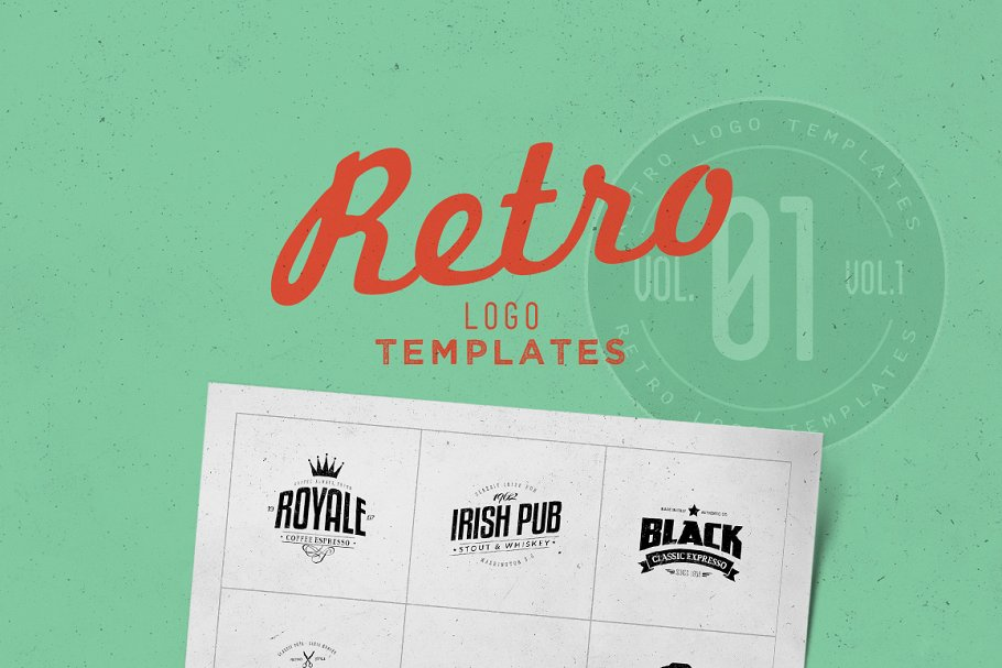 retro-vintage-logo-design-badges-templates-vol-01-.jpg