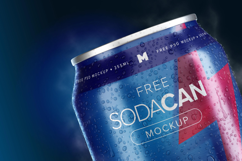 soda-can-355ml-mockup-06-uv.jpg