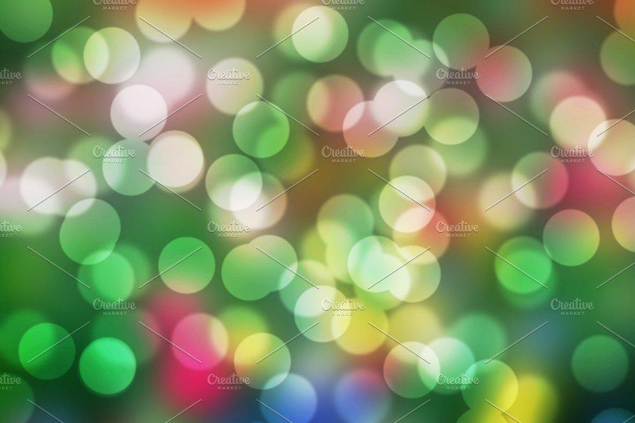 screen6-1-1.jpg