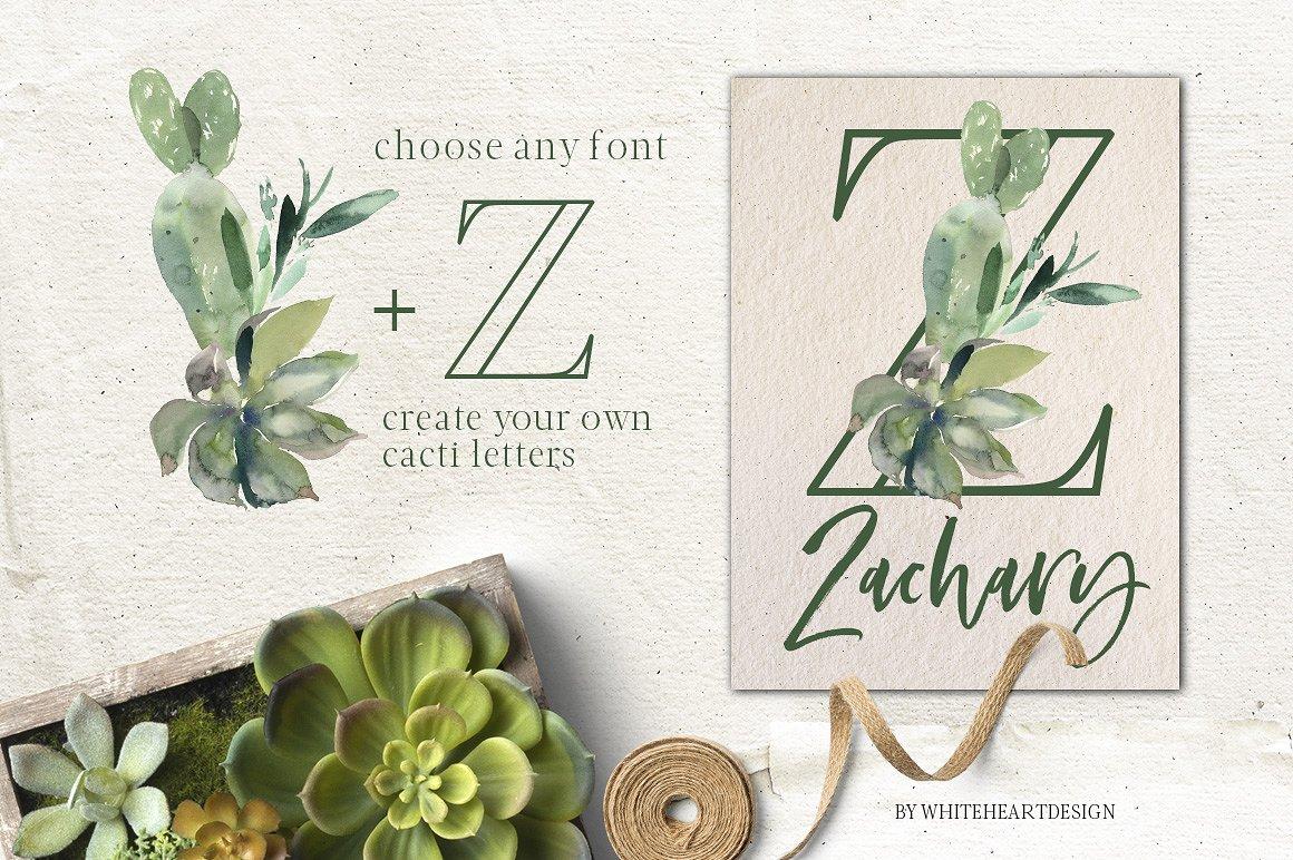 cacti-watercolor-bouquets-.jpg