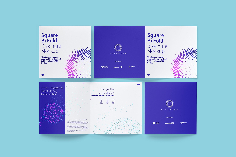 square-bi-fold-brochure-mockups-04-darkmode.jpg