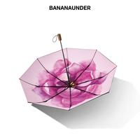 【蕉下】双层小黑伞防晒防紫外线