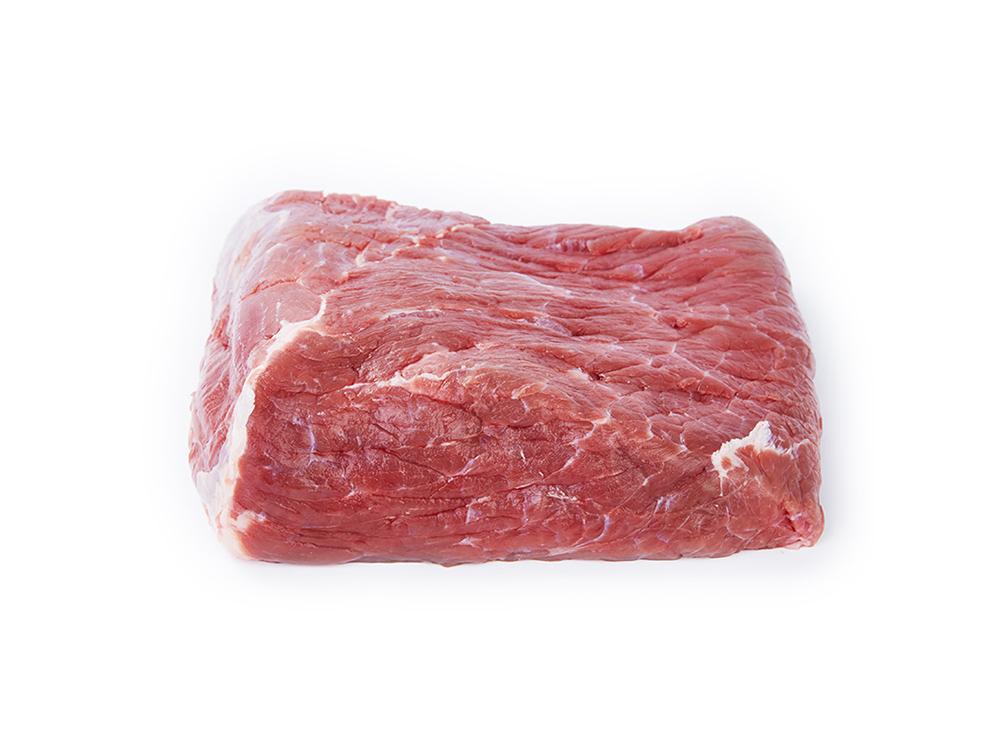 安鲜食荟澳洲冰鲜牛后腿肉300g