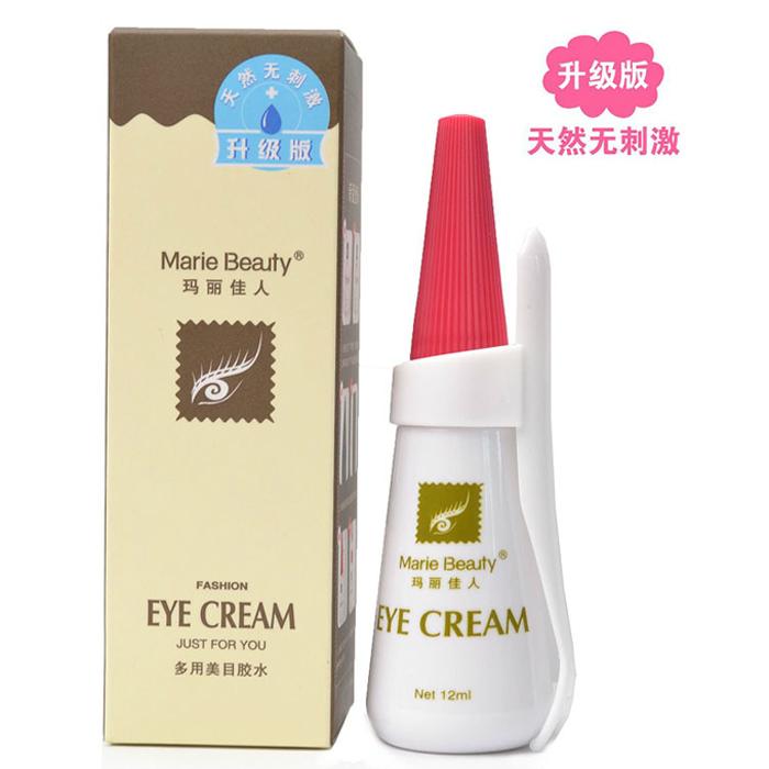 Usd 393 Upgraded Eyelash Glue Double Eyelid Glue Fake Eyelash Glue
