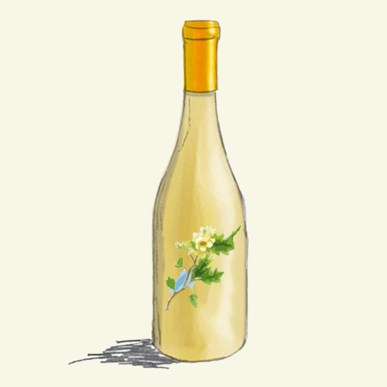 Usd 4510 small flowers rhino italian imported sweet white wine small flowers rhino italian imported sweet white wine moscato sparkling wine moscato dasti mightylinksfo