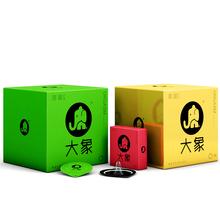 【大象】避孕套超薄003安全套