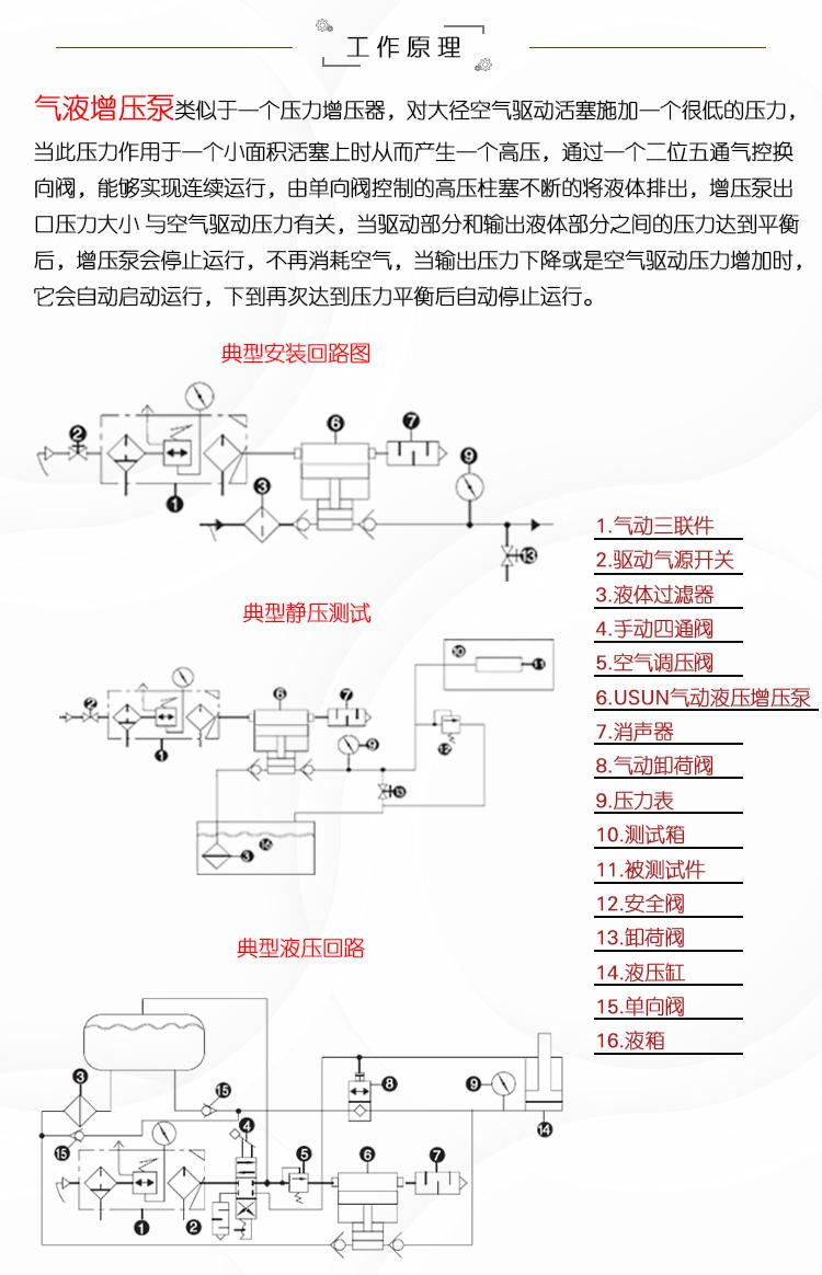 RTXH10详情页_07.jpg
