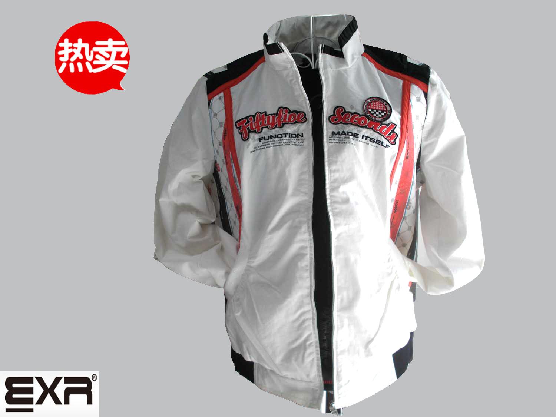 Спортивная куртка SI EXR EXR