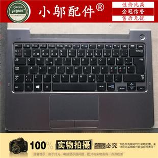 Совершенно новый samsung  NP530U4C 530U4B 535U4C 532U4C B оболочка  C оболочка  D оболочка клавиатура  A оболочка