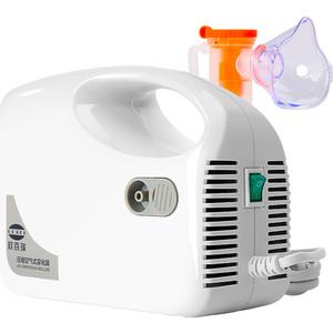 【欧百瑞】空气压缩式雾化器