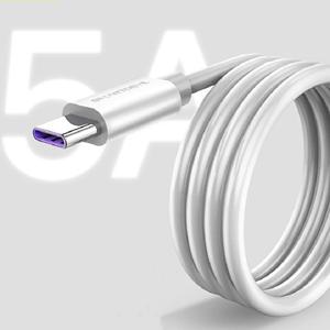 65W适用华为荣耀充电器超级快充笔记本MatebookXs/E/13/14/XPro电脑平板电源线原装正品双头Type-c数据线传输