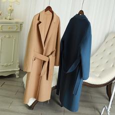 женское пальто Feng Fei 2018