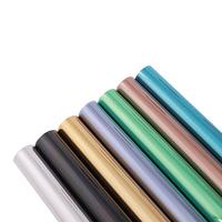 隔热膜窗户遮光贴纸单向透视防窥玻璃贴膜