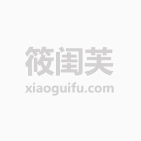 【原装正品】AKF美妆蛋不吃粉化妆蛋