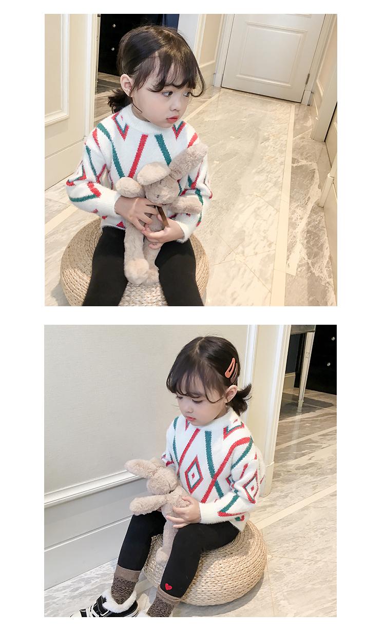 毛衣---副本_07.jpg