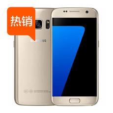 Мобильный телефон Samsung /Galaxy S7 SM-G9300
