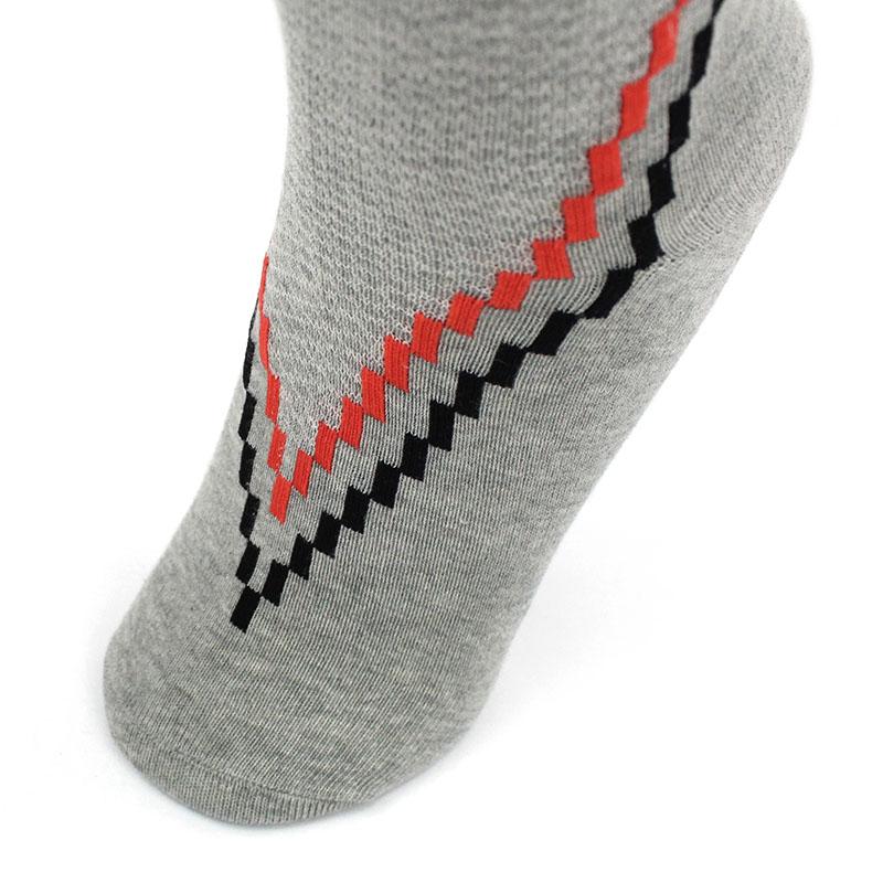 Носки спортивные Adibo