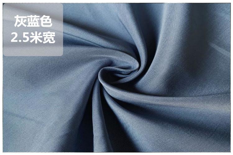 傢俱防尘布料装修遮盖布窗帘布沙发防尘布遮灰布垫脚布遮挡大布等详细照片