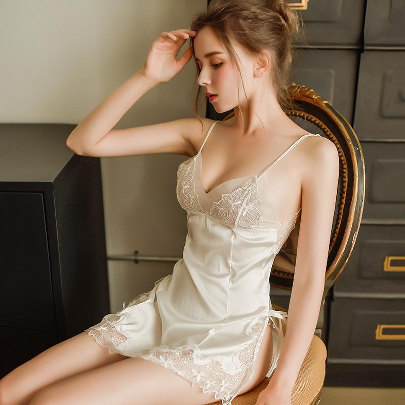Эротическое белье на большую грудь фото