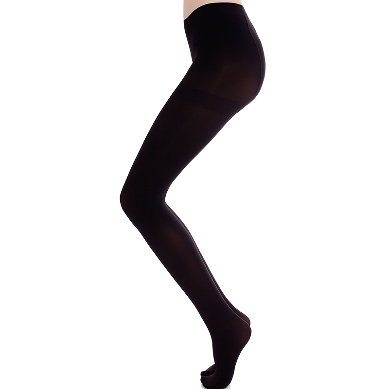 Consider, that silk pantyhose model very pity