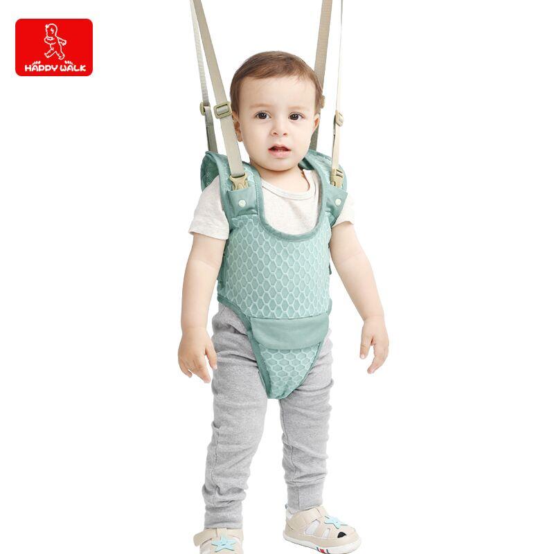 学步带婴幼儿学走路防摔学行带-优惠券10元天猫包邮