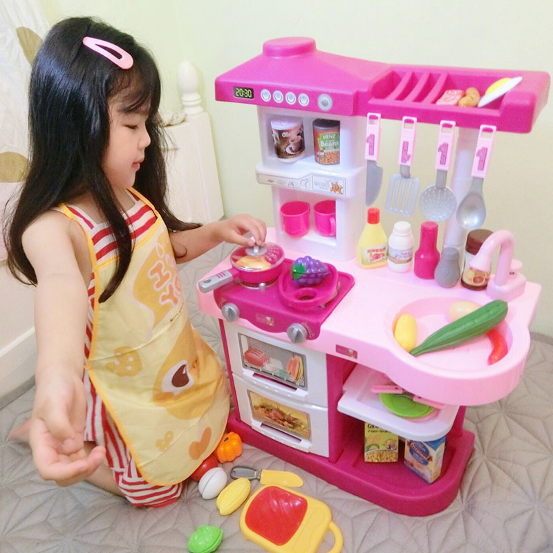 Female Baby 1 2 3 Years Old Girl 4 5 Male 6 Children Early Education Educational Toys Birthday Gift 7