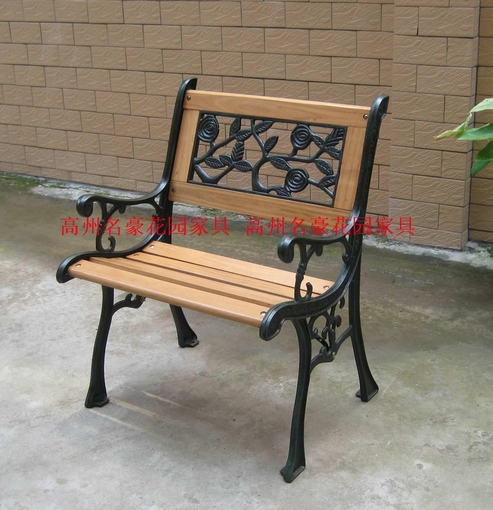 实木沙滩椅摇椅折叠休闲椅午休躺椅陪护椅子阳台折叠靠椅户外座椅