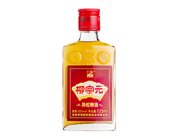 125ML 众博棋牌官网地址鞭酒