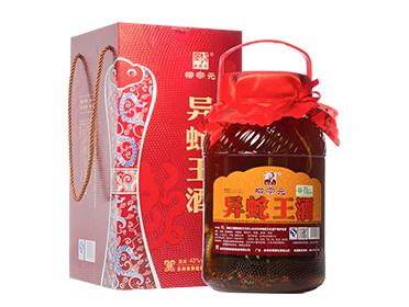 众博棋牌官网地址王酒5L装