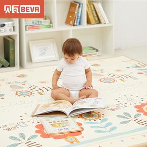 【贝瓦】XPE婴儿爬行垫180*150