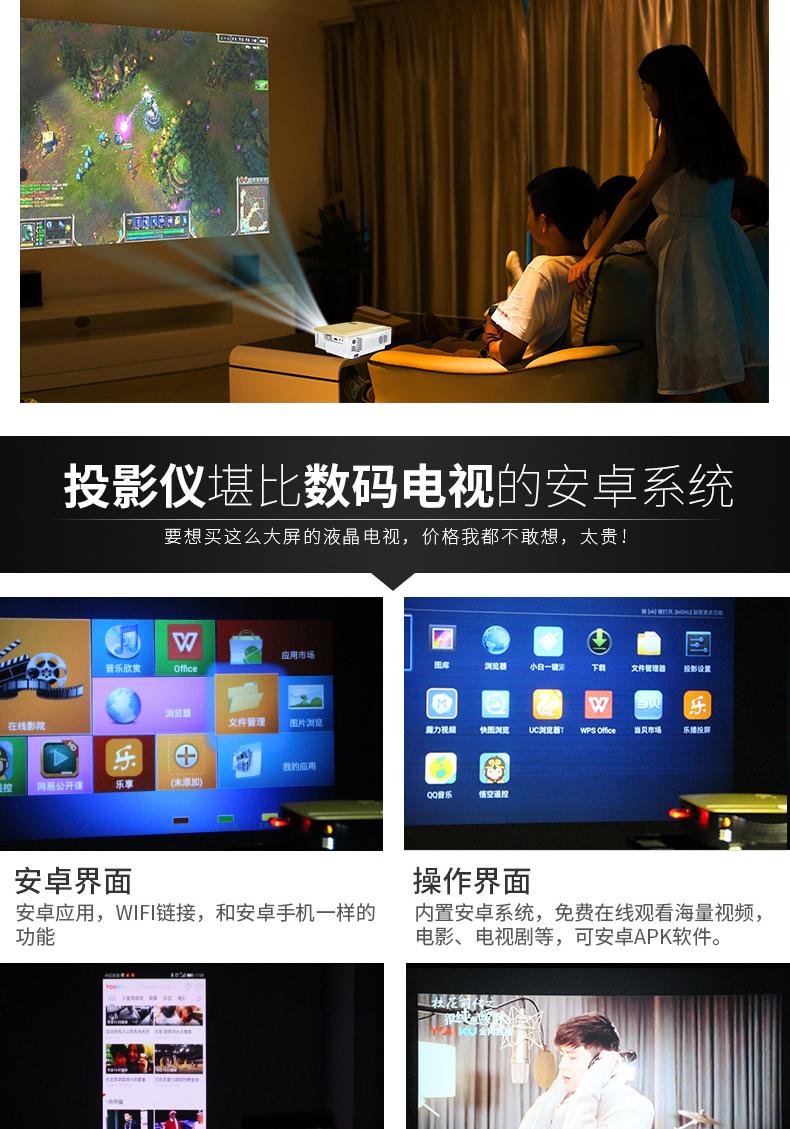 HK3G_11.jpg