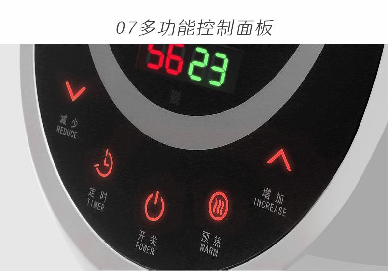 水暖水热毯电热单人双人三人无调温安全辐射水循环家用电褥子除湿商品详情图