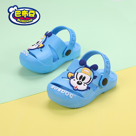 slippers for 1 year old
