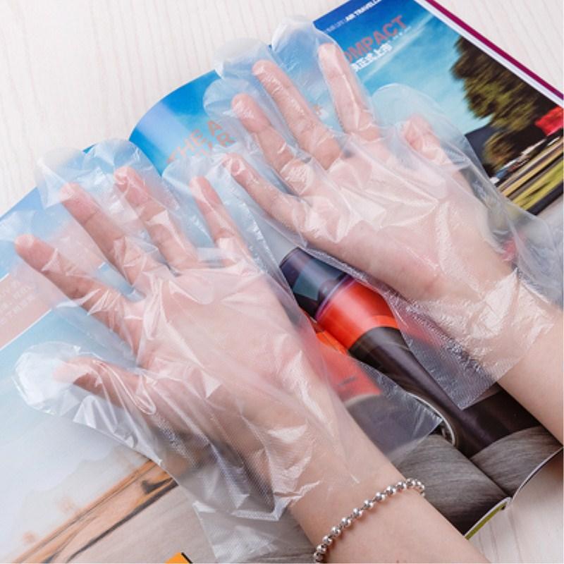 36双白手套礼仪纯棉文玩汗布劳保耐磨加厚工作作业防滑薄款夏手套