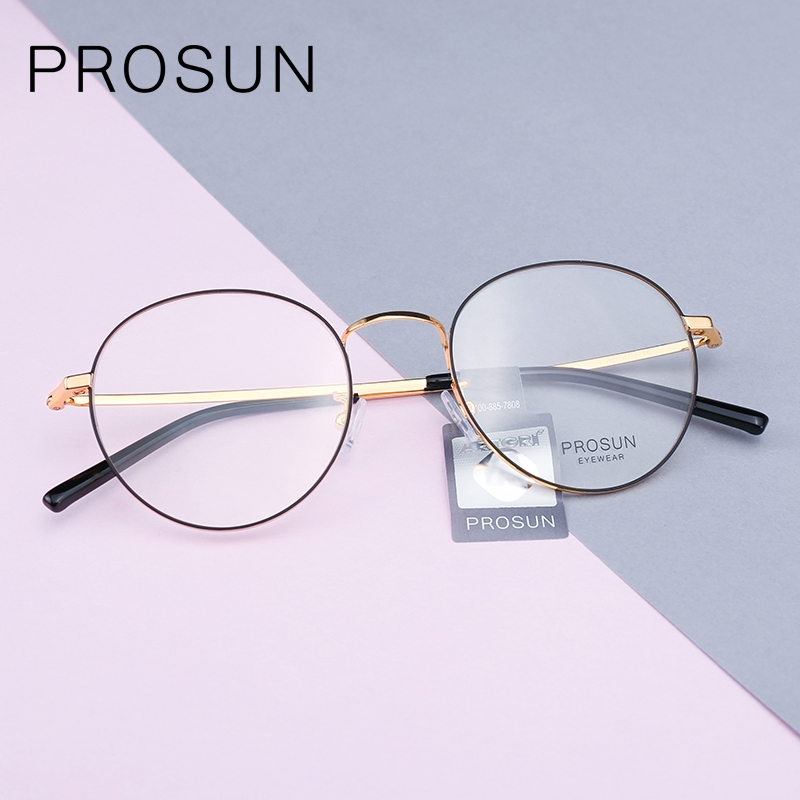 9ca3fa31164 ... men and women simple myopia glasses round face glasses frame  personality full frame · Zoom · lightbox moreview · lightbox moreview ·  lightbox moreview ...