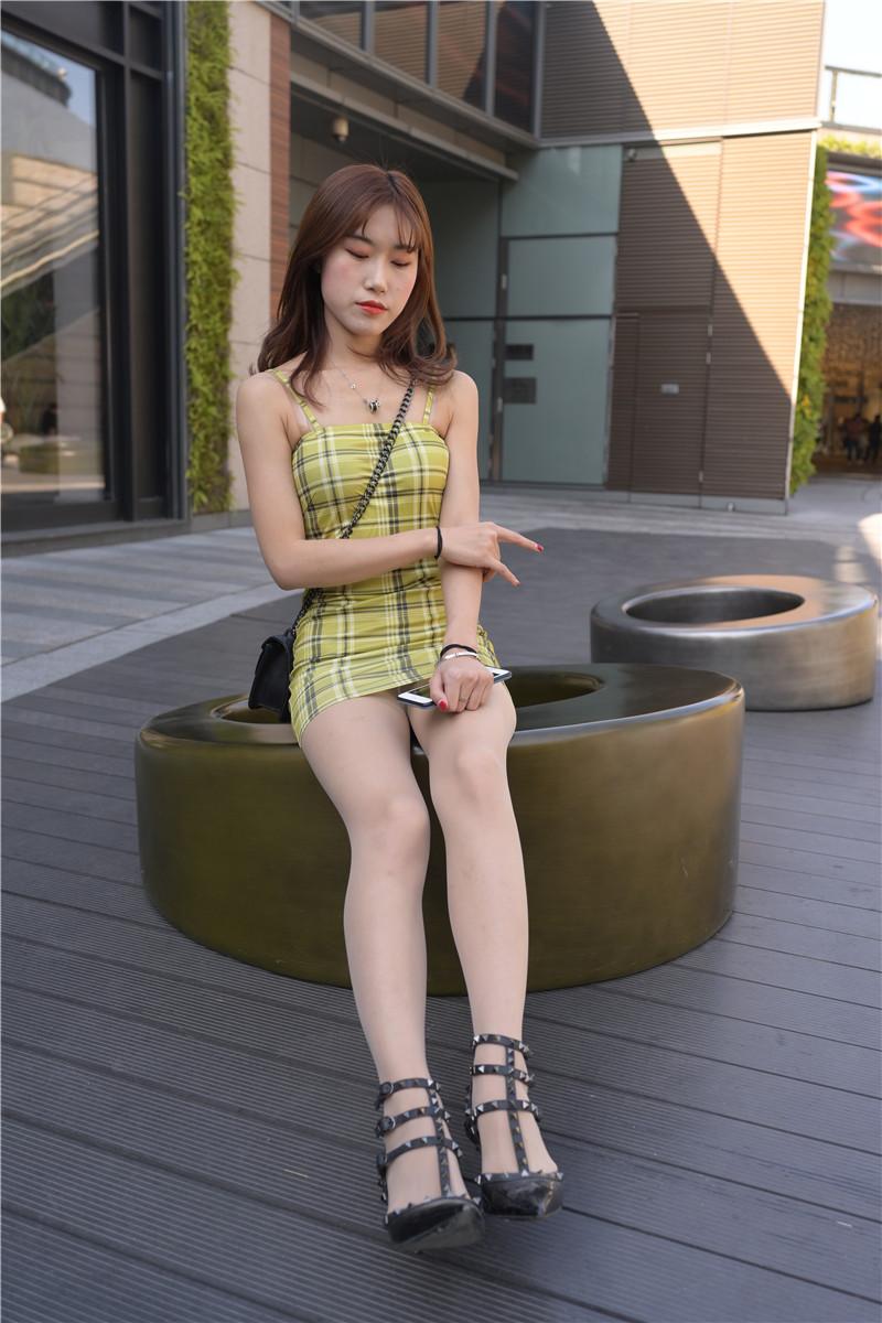 SM_0005 95879587 帖子ID:15