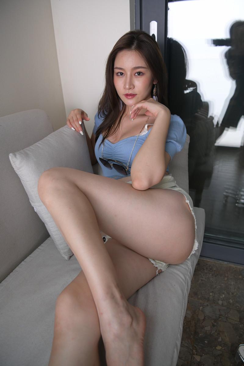 魂魂大理旅拍作品第五篇白色热裤美女【视频+图片】 29752975  帖子ID:758