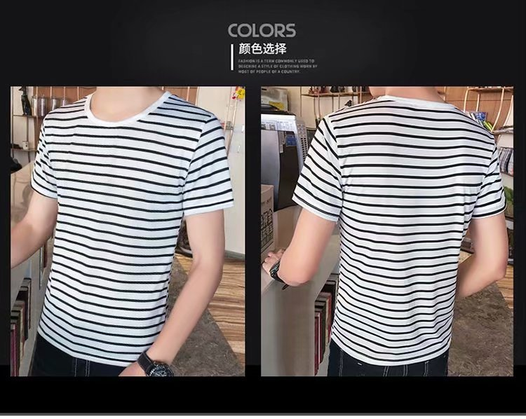 t shirt taille xs homme