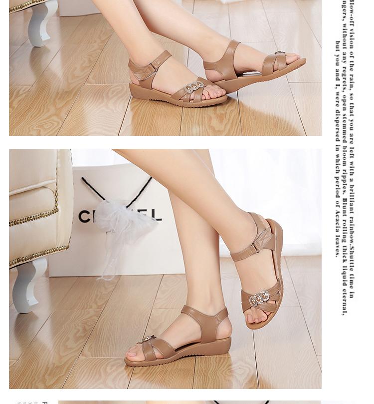 Hình ảnh nguồn hàng Giày có quai của nữ kiểu truyền thống giá sỉ quảng châu taobao 1688 trung quốc về TpHCM