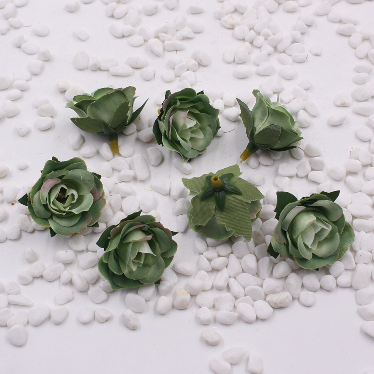 Usd 402 new diy simulation of small roses head wreath hairpin lightbox moreview lightbox moreview mightylinksfo