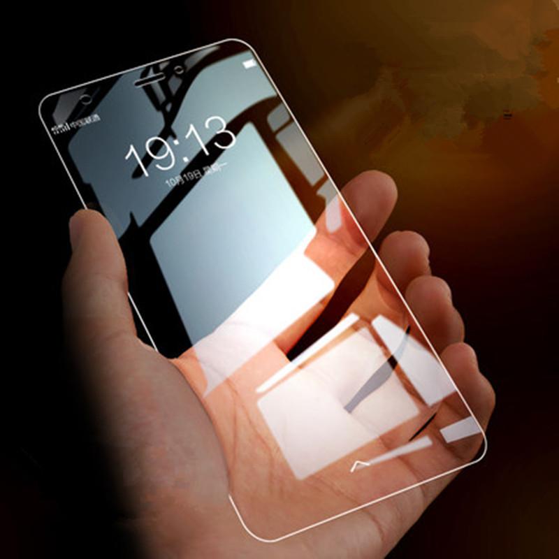 oppoR7钢化膜R7S全屏plus抗蓝光sm手机oppr7s全包r7p贴膜r7t原装st防摔0pp0玻璃puls全摸p