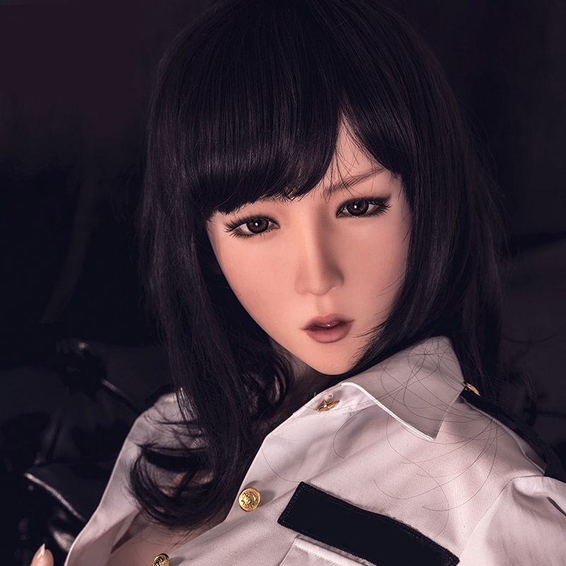 Asia male sex doll