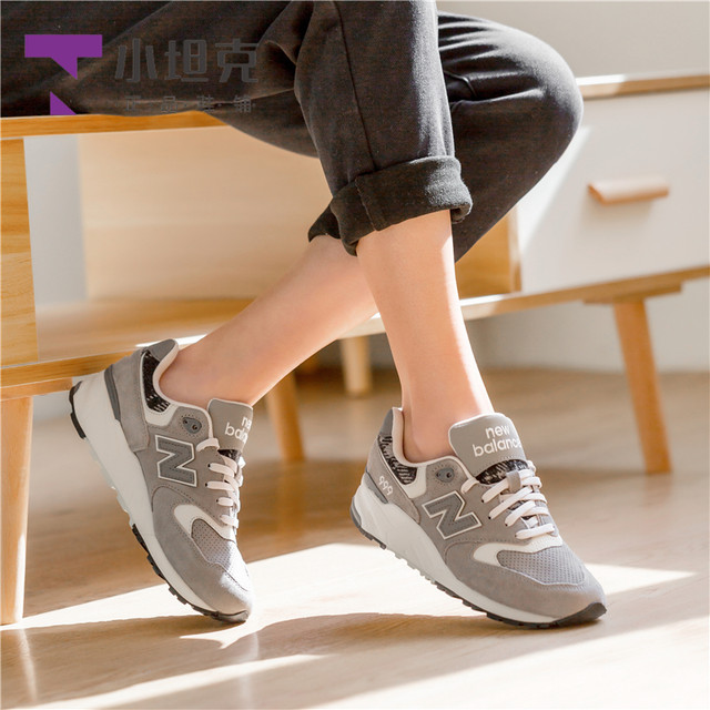 New Balance Nb999 Series Shoes Retro Shoes New Sports Shoes Casual Shoes Increased Wl999aa